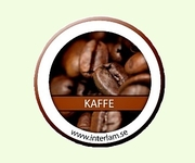 Doftvax Kaffe