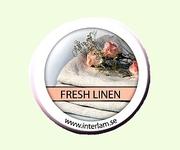 Doftvax Fresh Linen - Nytvättat Linne