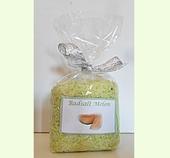 Badsalt Melon 200g