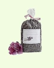 Lavendelblommor 5dl