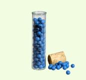 Doftkulor Antitobak