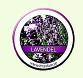 Doftvax Lavendel