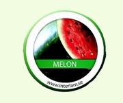 Doftvax Melon
