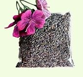 Lavendelblommor 2dl