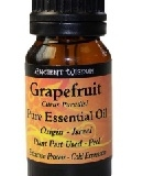 Eterisk Olja Grapefrukt 10ml