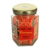 Doftgranulat Cinnamon