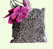 Lavendelblommor 3dl