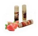 Bivaxcerat Red Berries jojoba 4,5 ml