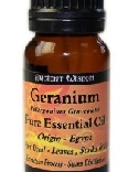 Eterisk Olja Geranium 10ml