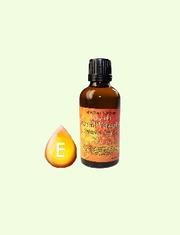 E-vitamin Olja 50ml