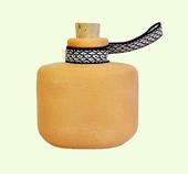 Doftkrus Plunta Terracotta