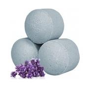 Chill Pills  Lavendel 10 st