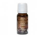 Eterisk Olja Ylang Ylang 10ml, Senses by Nature