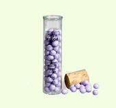 Doftkulor Vanilj & Lavendel