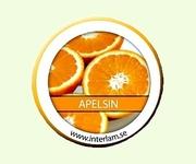 Doftvax Apelsin