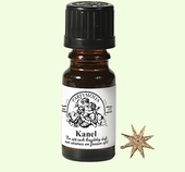 Doftolja Kanel 10ml