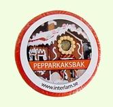 Doftvax Pepparkaka