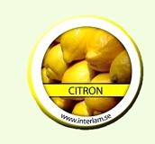 Doftvax Citron