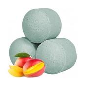 Chill Pills Mango 10 st