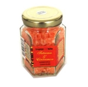Doftgranulat Orange Cinnamon & Satsumas